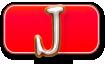 Ejercicio de la J