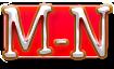 Ejercicio de la M o N