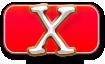 Ejercicio de la X