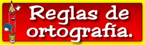 http://www.reglasdeortografia.com/